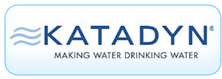 Katadyn Watermakers Logo