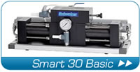 Smart 30 Watermaker by Schenker
